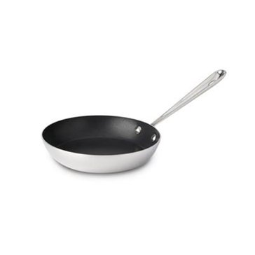 All-Clad Stainless Steel Non-Stick 7