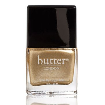 butter LONDON Nail Lacquer - The Full Monty