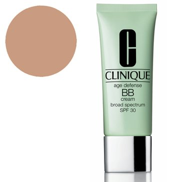 Clinique Age Defense BB Cream Broad Spectrum SPF30 - Shade 3 1.4oz