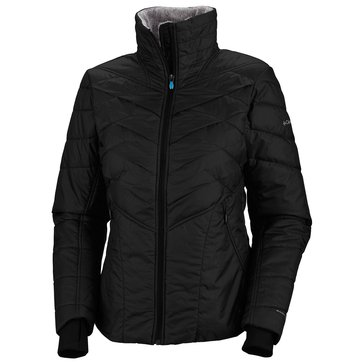 Columbia Women's Kaleidaslope Jacket