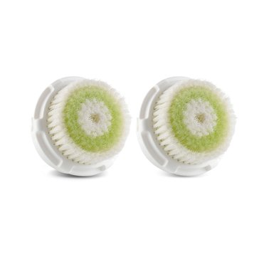 Clarisonic Dual Brush Head Pack - Acne