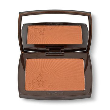 Lancome Star Bronzer Natural Matte - 03 Sunswept