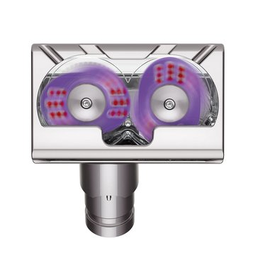 Dyson Tangle Free Turbine Tool