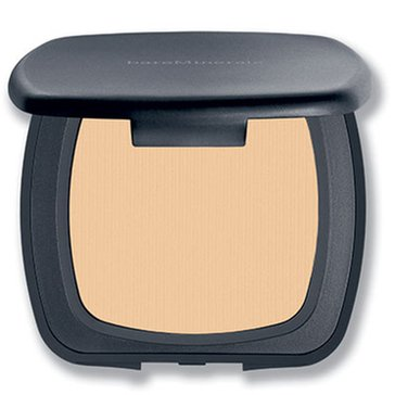 bareMinerals Ready Foundation SPF20 - Golden Fair