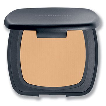 bareMinerals Ready Foundation SPF20 - Golden Medium