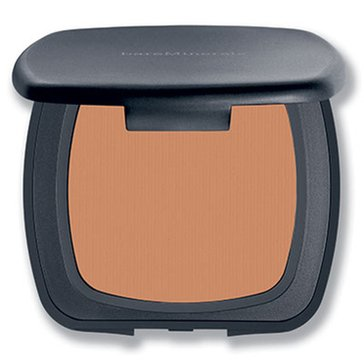 bareMinerals Ready Foundation SPF20 - Warm Tan
