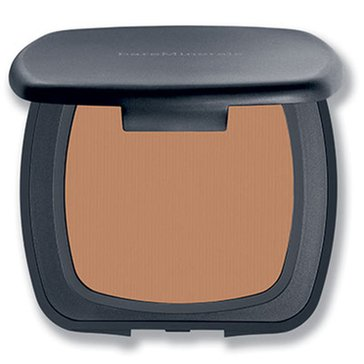 bareMinerals Ready Foundation SPF20 - Dark