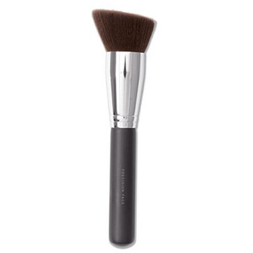 bareMinerals Ready Foundation SPF20 - Precision Face Brush