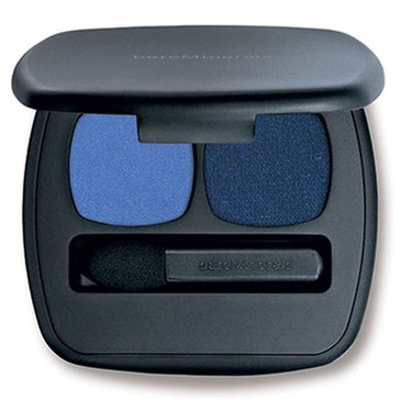bareMinerals Ready Eyeshadow - The Last Call