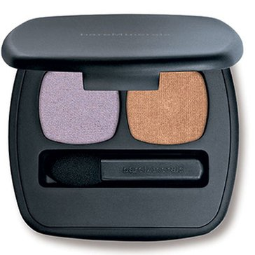 bareMinerals Ready Eyeshadow - The Phenomenon