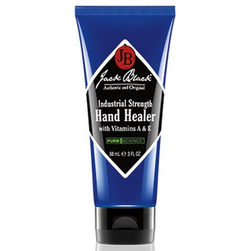 Jack Black Industrial Strength Hand Healer 3oz