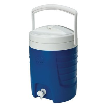 Igloo 2 Gallon Sport - Blue