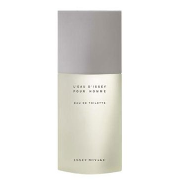 Issey Miyake L'Eau d'Issey Pour Homme 2.5oz