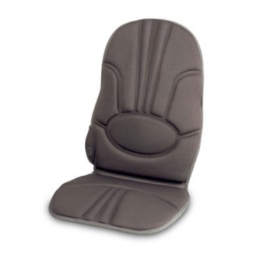Homedics Back Masseur Massage Cushion