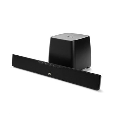 Polk Audio IHT5000 2.1 Channel 280W Soundbar