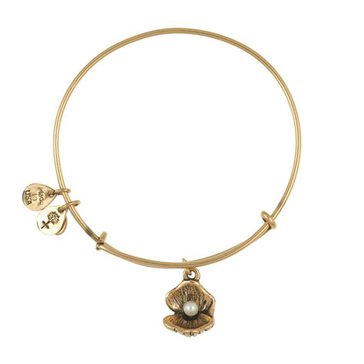 ALEX AND ANI OYSTER AND PEARL RG