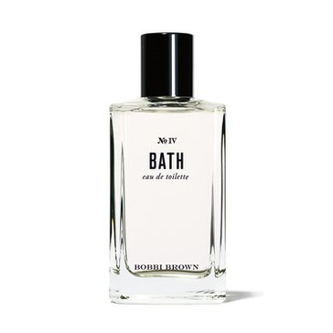 Bobbi Brown Bath EDP 1.7oz