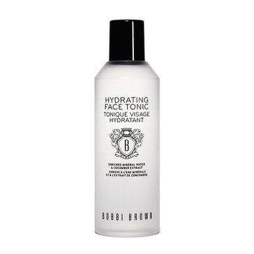 Bobbi Brown Hydrating Face Toner