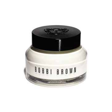 Bobbi Brown Hydrating Face Cream