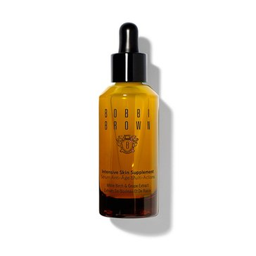 Bobbi Brown Intensive Skin Supplement Serum