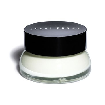 Bobbi Brown Extra Repair Balm