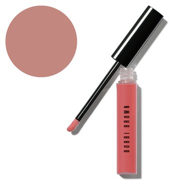 Bobbi Brown Lip Gloss - Nude