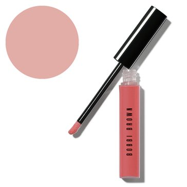 Bobbi Brown Lip Gloss - Pink Beige