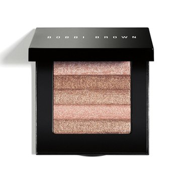 Bobbi Brown Shimmer Brick - Pink Quartz