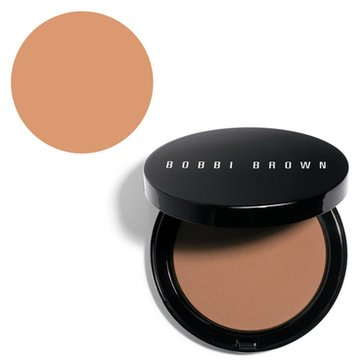 Bobbi Brown Bronzing Powder - Golden Light