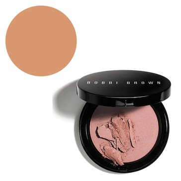 Bobbi Brown Illuminating Bronzer - Aruba