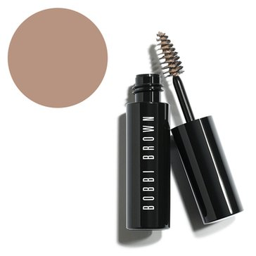 Bobbi Brown Natural Brow Shaper & Hair Touch Up - Blonde