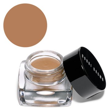 Bobbi Brown Long Wear Cream Shadow - Beach Bronze