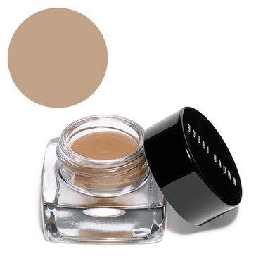 Bobbi Brown Long Wear Cream Shadow - Malted