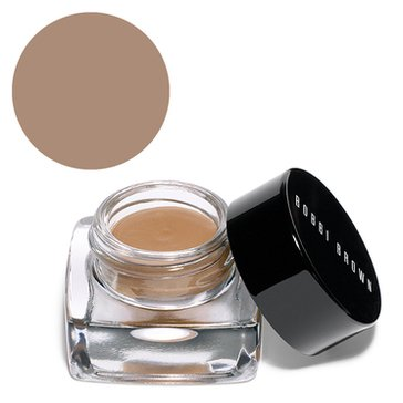 Bobbi Brown Long Wear Cream Shadow - Stone