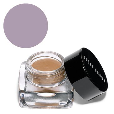Bobbi Brown Long Wear Cream Shadow - Heather