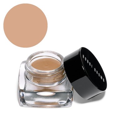 Bobbi Brown Long Wear Cream Shadow - Shore