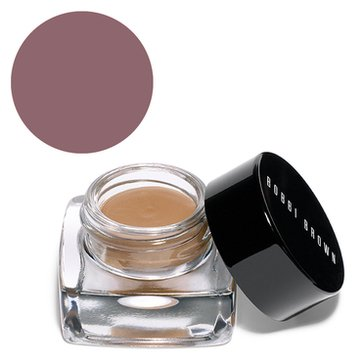 Bobbi Brown Long Wear Cream Shadow - Velvet Plum