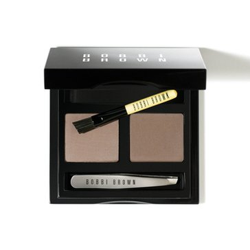 Bobbi Brown Brow Kit Brunette