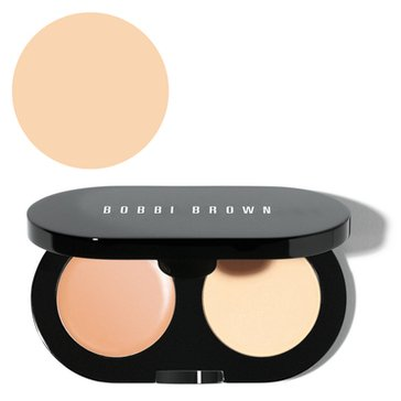 Bobbi Brown Creamy Concealer Kit - Cool Sand