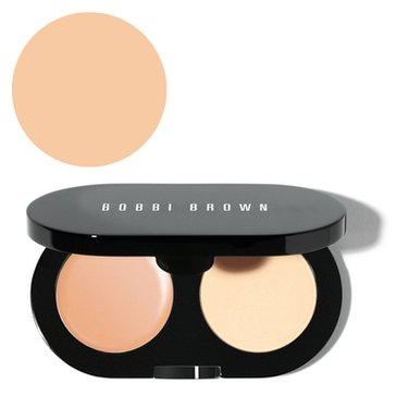 Bobbi Brown Creamy Concealer Kit - Beige