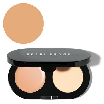 Bobbi Brown Creamy Concealer Kit - Natural Tan