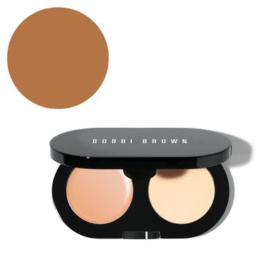 Bobbi Brown Creamy Concealer Kit - Golden