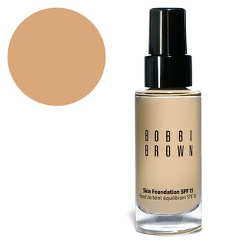 Bobbi Brown Skin Foundation SPF15 - Natural