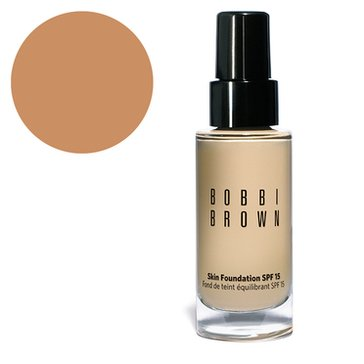 Bobbi Brown Skin Foundation SPF15 - Honey