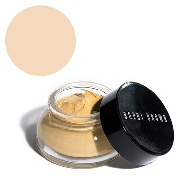 Bobbi Brown Extra SPF25 Tinted Moisturizing Balm - Extra Light Tint