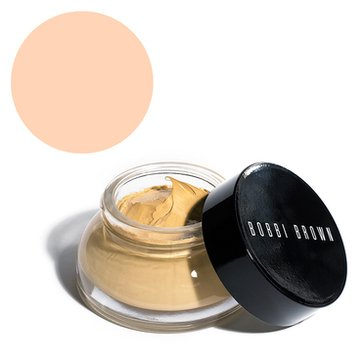 Bobbi Brown Extra SPF25 Tinted Moisturizing Balm - Light to Medium Tint