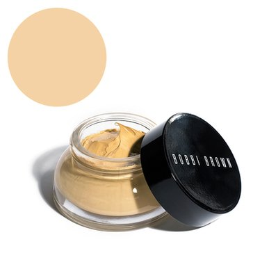 Bobbi Brown Extra SPF25 Tinted Moisturizing Balm - Medium Tint
