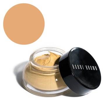 Bobbi Brown Extra SPF25 Tinted Moisturizing Balm - Dark Tint