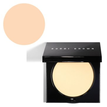Bobbi Brown Sheer Finish Pressed Powder - Sunny Beige