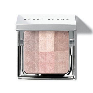 Bobbi Brown Finishing Powder - Brightening Nudes